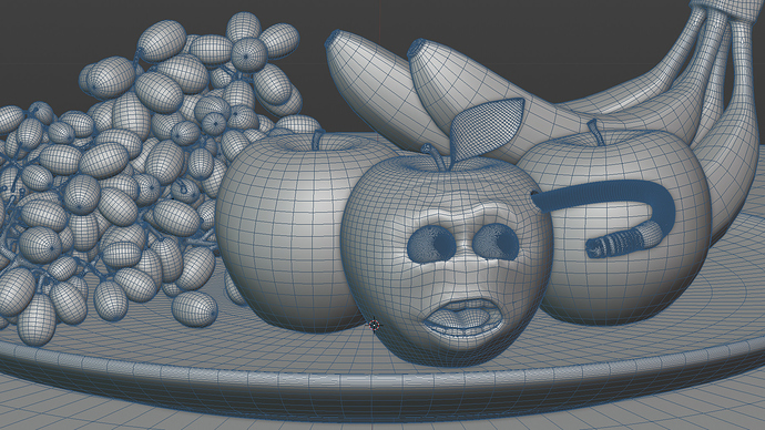 Scared_Apple_Viewport_2