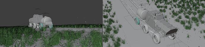 viewport_netopyr