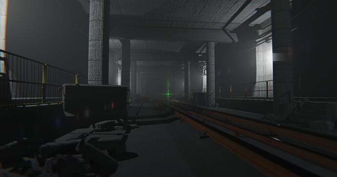 scn001_shot_002_render