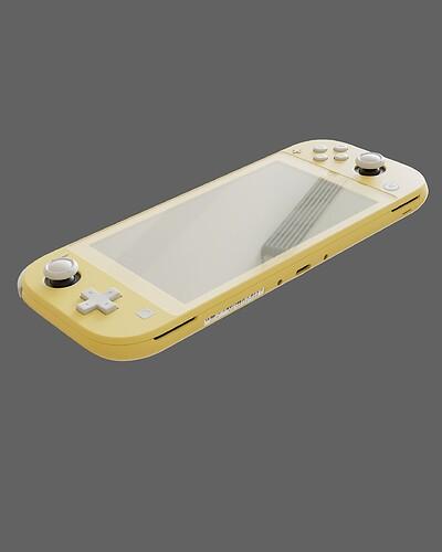 NintendoSwitchLite_Model_front_HQ