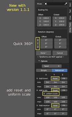 array_tools-1-1-1