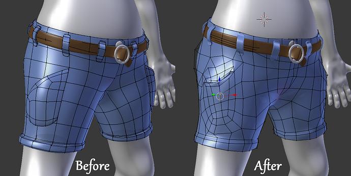 shorts_comp