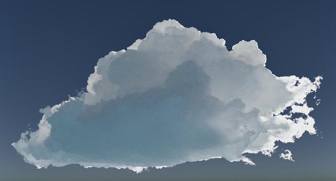 WDAS cloud great scatter_0.5 anisotrophy_postp