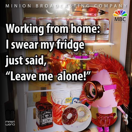 Fridge---Leave-me-alone