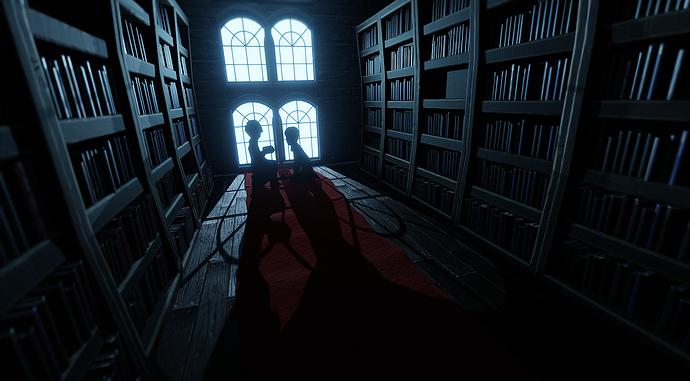 librarydarkv5