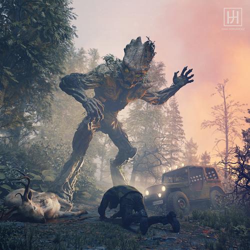 Forest-Demon_01