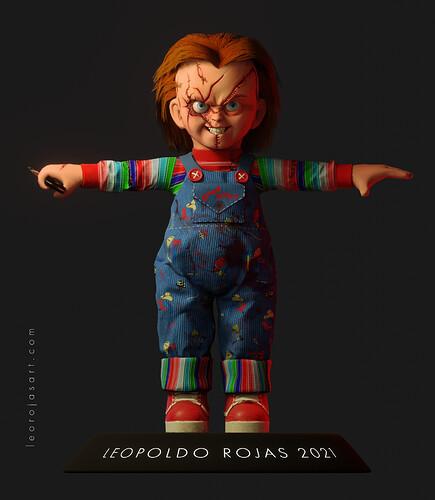 ChuckyForWeb_T_POSE_LeopoldoRojas2021