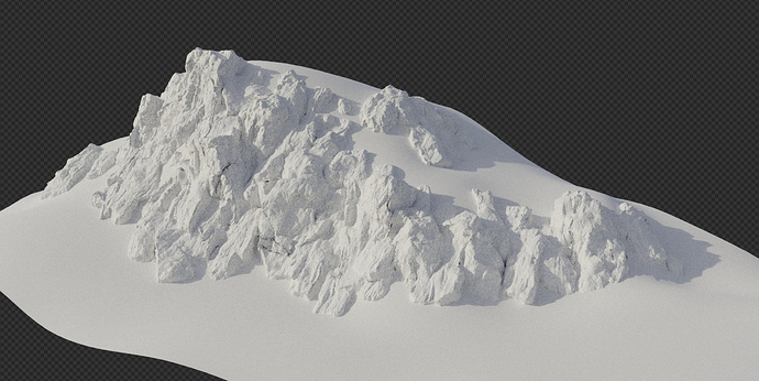 06_cliffs_clay.PNG