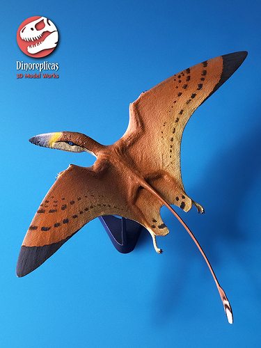 Dimorphodon_3D_print_pic_04a
