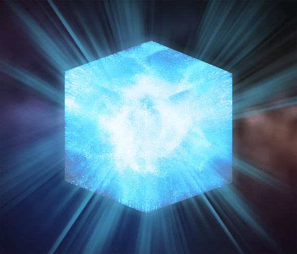 Tesseract_render_resize