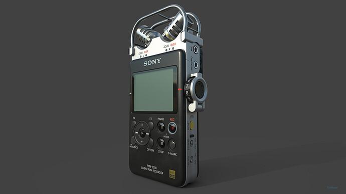trinitron-sony-d100-rendering-t16