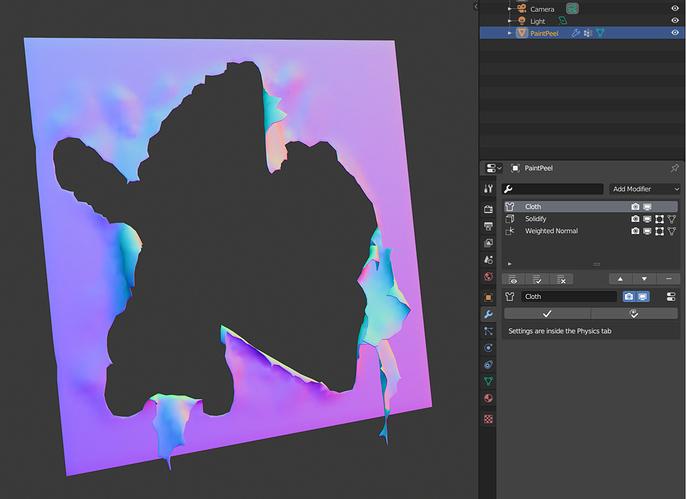 paintpeel_image