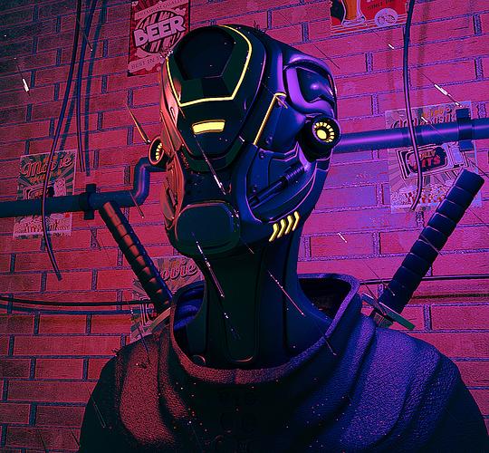 fauzan-ardi-cyberpunk-final