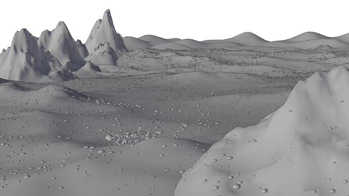 Mars_View