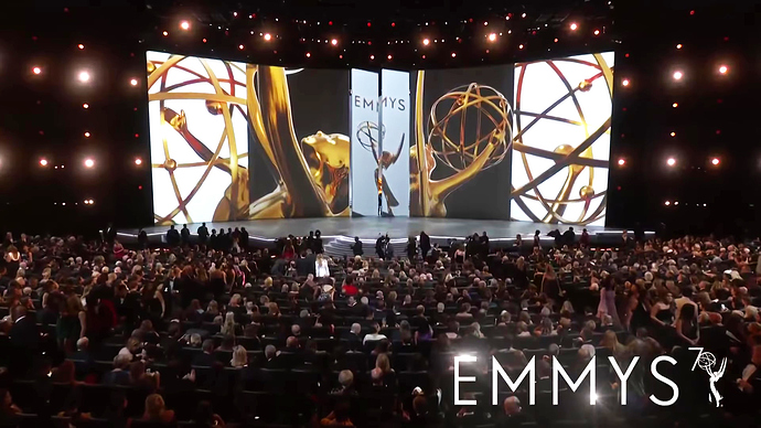 70th%20Emmy%20Awards-%20Academy%20Chairman's%20Remarks_Moment02_edited