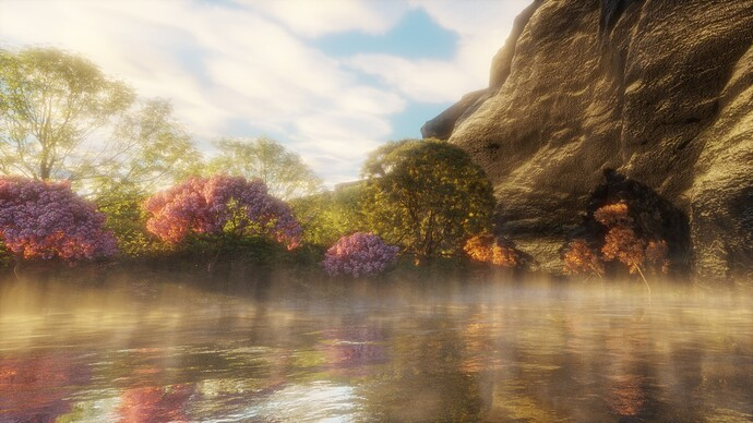 cliff pond teaser3