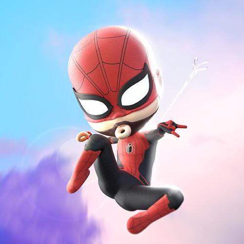 Spider_Rubito_01_2400x2400