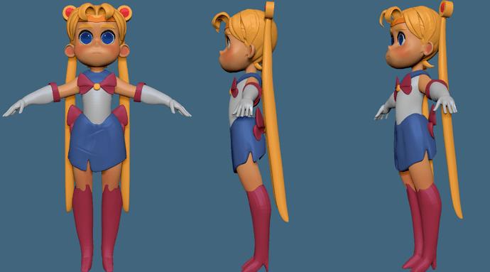 SailorMoonBody