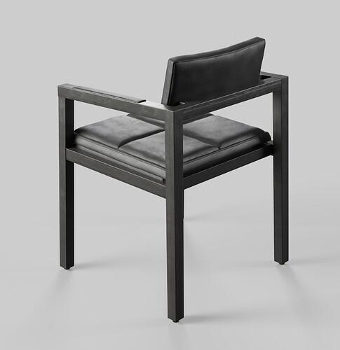 ATB_Chairs_010_b