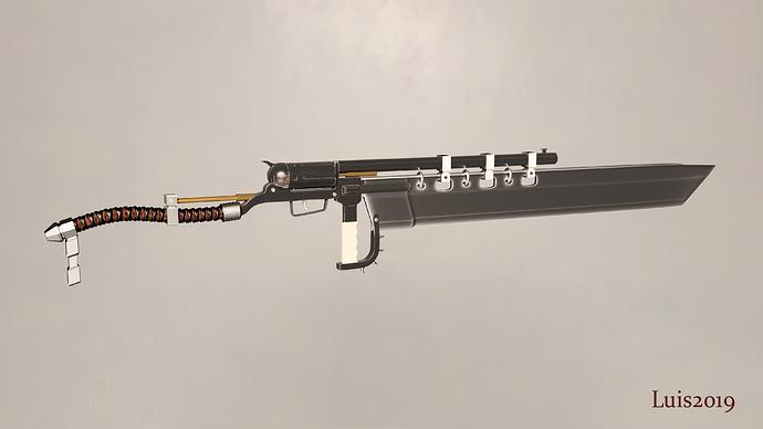 gun%20blade4