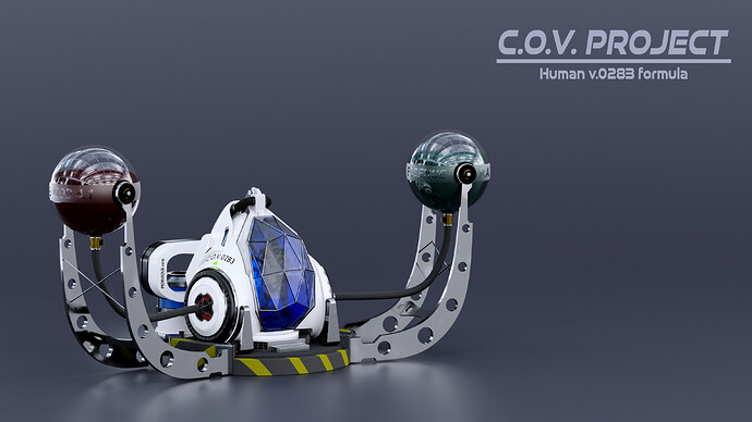 covid5