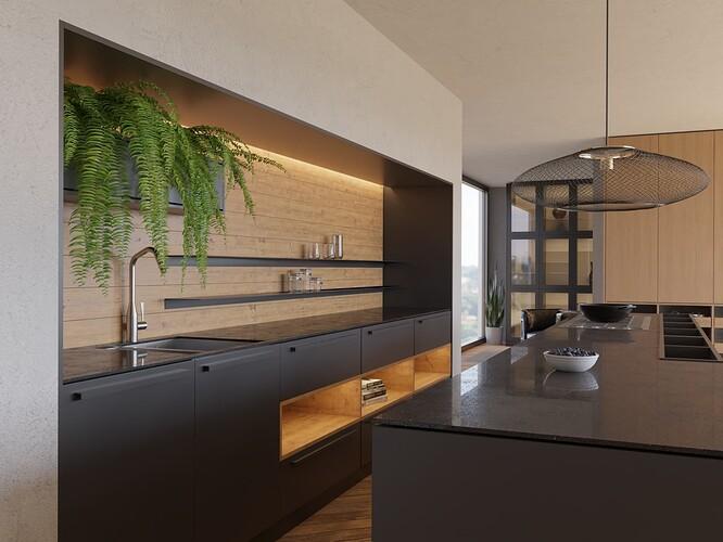 PatrickHartog_kitcheninterior_wip_01