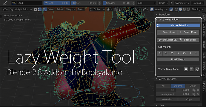 Lazy%20Weight%20Tool