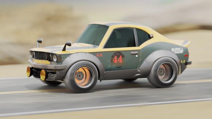Mazda_SD_Desert