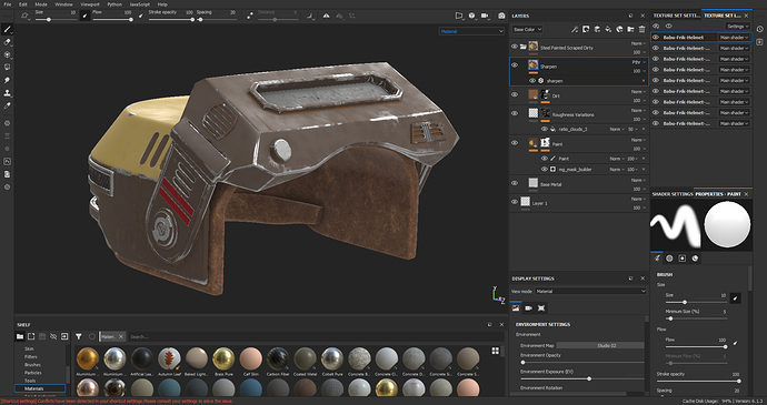 Substance-1_0005_Layer 6