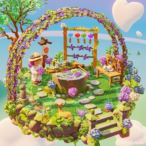 Garden_1080p_01