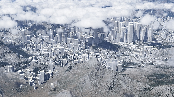 15%20first%20export%20of%20textured%20simple%20city%20and%20roads%20to%20terragen