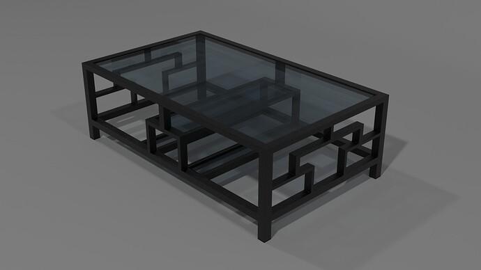 table_salon_001