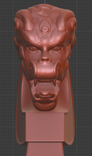 pack_sculpt_progress-97fba002