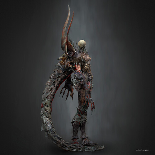 Andrew_Hwang_Pathfinder_Demon_SP_05
