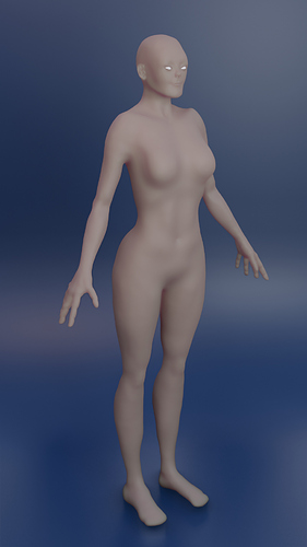 female_front_2