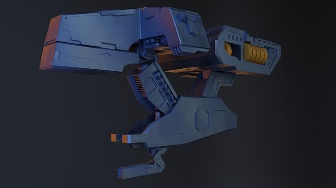 MGSRex_progress_v010