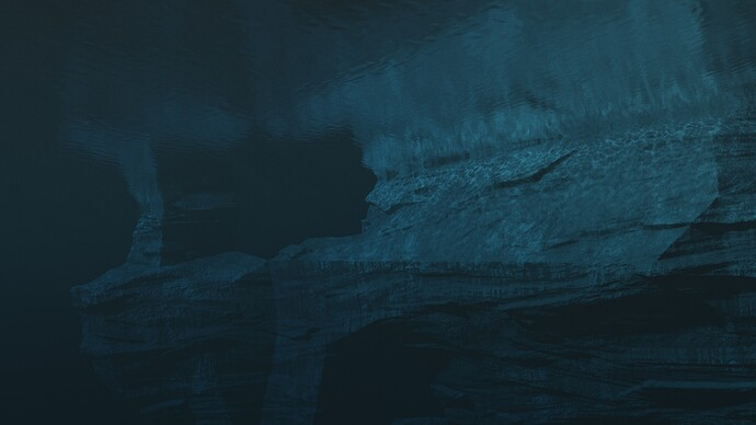 water9