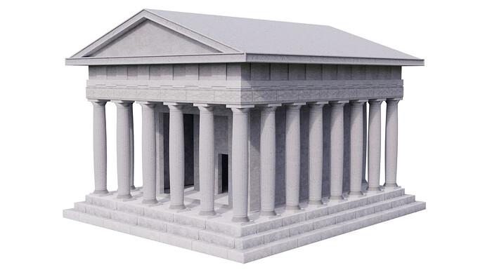Greek_Building Clean Cycles 2-min