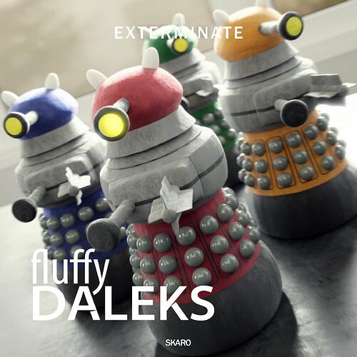 Daleks_Portada