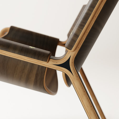 Chair_Final_v5.5