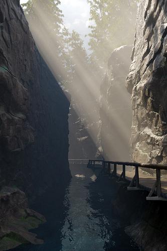 Canyon_01