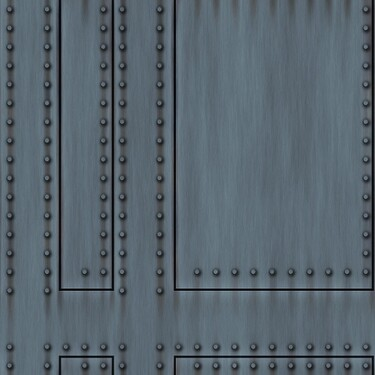 Battleship texture