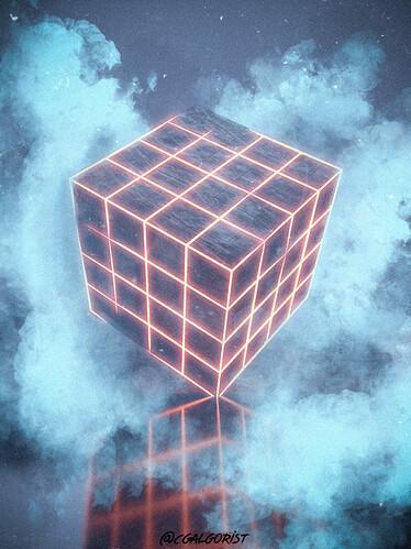 CubeandVolumePP