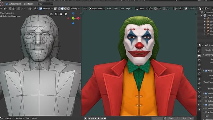 Joker_promo7