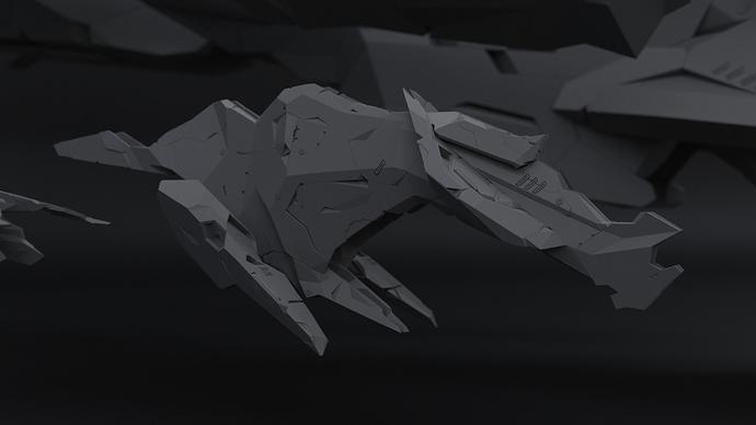 stevans-robert-medium-scale