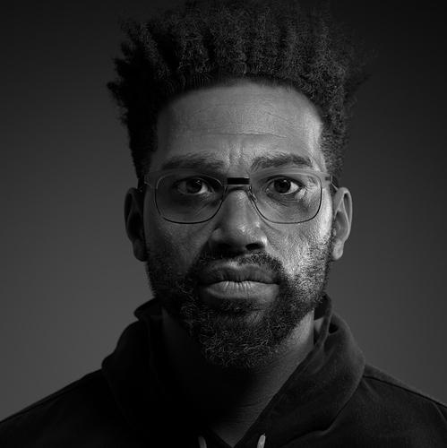african-american-portrait_D2_web