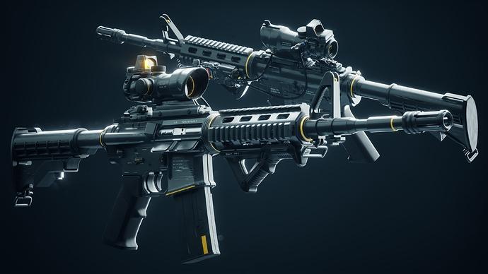Gun_Assaultrifle_M4A1_61