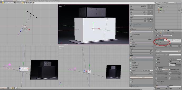 Align_box_to_image
