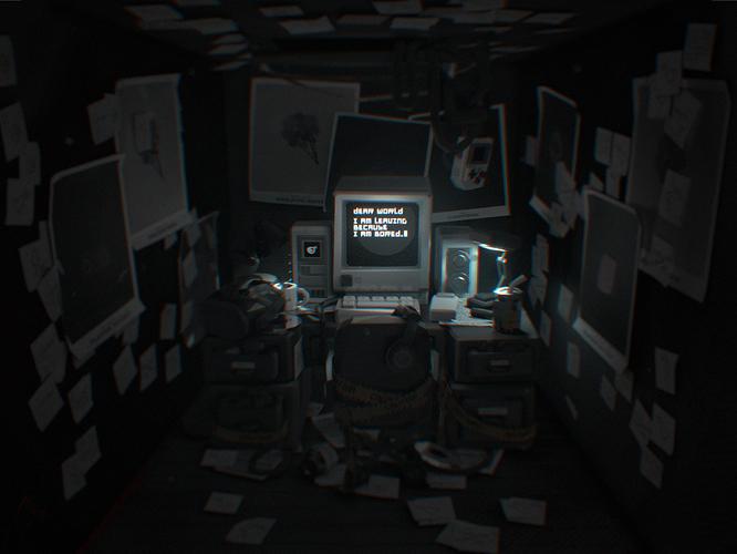 room3 (0-00-01-07)