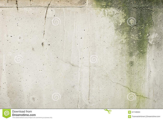moldy-concrete-wall-cracks-weathered-texture-57749594